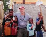 Leogane Haiti 6