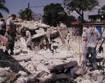 Leogane Haiti 7