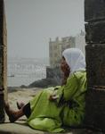 Morocco Breeze