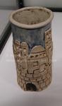 Jerusalem Vase
