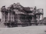Library at Angkor