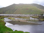 Connemara by Meaghan Corbett