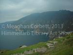 Donegal by Meaghan Corbett