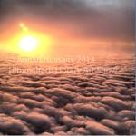 Sunset by Adnan Hussain