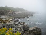 Ship's Cove, Maine