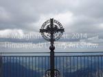 Zugspitze, Tirol, Austria