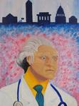 Dr. W.
