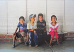 "Peru Medical Mission Trip 2013 - ""Eyes are the windows of the soul"" by Dahae Hailey Bae and Eunhae Hannah Bae"