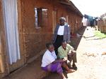 Nakuru Housing