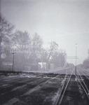You Were Home: A Black & White Series