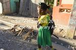 Haiti Day 4