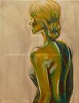 Untitled by Rose Milando
