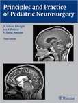 Principles and Practice of Pediatric Neurosurgery (3rd ed.)