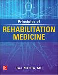 Principles of Rehabilitation Medicine (1st Ed.)