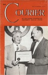 The Courier, October 1955