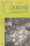 The Courier, April 1949