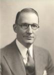 Walter A. Bloedorn, M.D.
