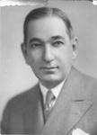 Charles Stanley White, M.D., Sc.D.