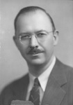 Chester Elwood Leese, Ph. D.