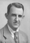 Daniel Bruce Moffett, M.D.