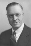 Daniel LeRay Borden, M.D ., Sc.D.