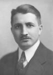 Ernest Alfred Watson Sheppard, M.D., C.M.