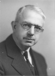 Errett Cyril Albritton, M.D.