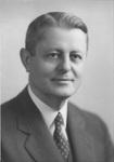 Frank Adelbert Hornaday, M.D.