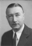 Frederick August Reuter, M.D.