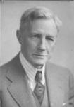 George B. Jenkins, M.D.