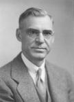 George Byron Roth, M.D.