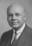 Harry H. Donnally, M.D.