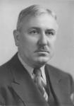 John Lind, M.D.