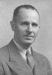 Joseph Hyram Roe, Ph. D.