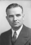 Roger Morrison Choisser, M.D.
