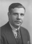 William Herndon Jenkins, M.D.