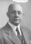 William J. Mallory, M.D.