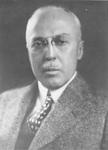 William Thornwall Davis, M.D.