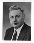 Angus MacIvor Griffin, MD