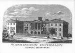 Washington Infirmary