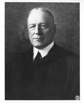 William Cline Borden, M.D.