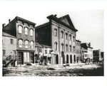 10th Street, ca. 1870s