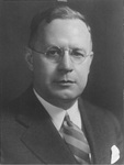 Howard Francis Kane, M.D.