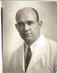 John L. Parks, M.D.