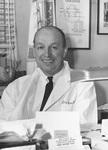 Robert H. Barter, M.D.