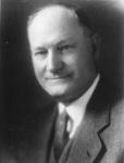 Arthur Carlisle Christie, M.D.