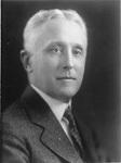 Thomas Allen Groover, M.D.