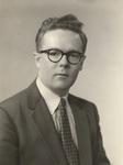 Charles A. M. Hogben, M.D.