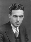 Robert Echo Boswell