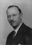 Chester Elwood Leese, Ph. D.